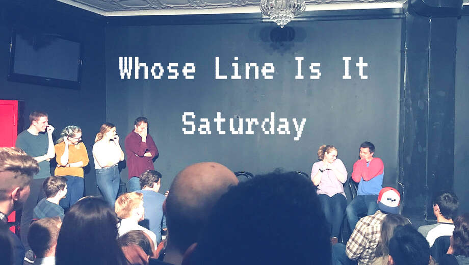 1543439208 whose line is it saturday tickets