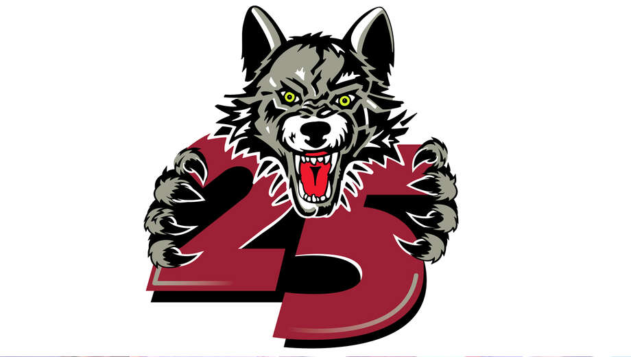 1543532454 chicago wolves hockey tickets 2