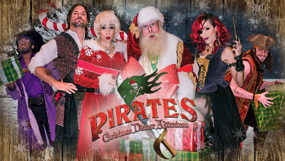1544030820 pirates take christmas tickets