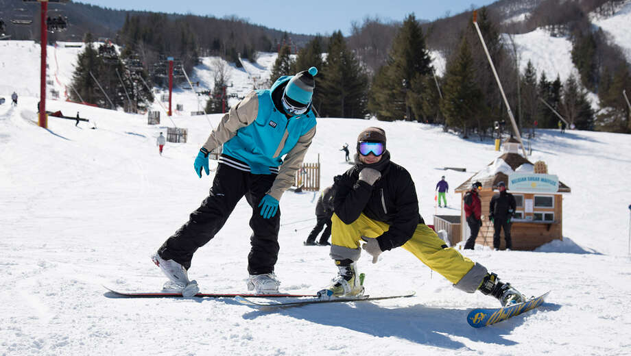 1544114917 1542400207 hunter mountain tickets