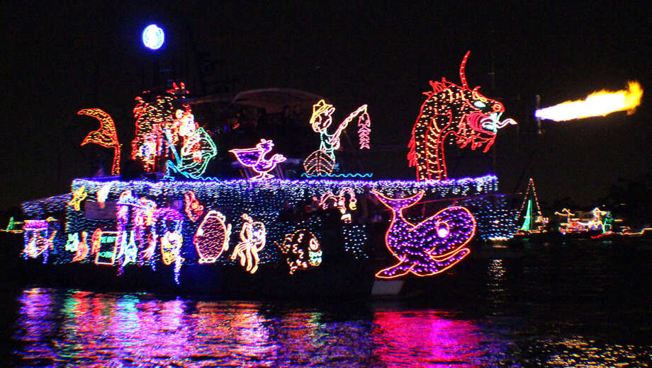 1544485089 holiday lights cruises newport harbor tickets