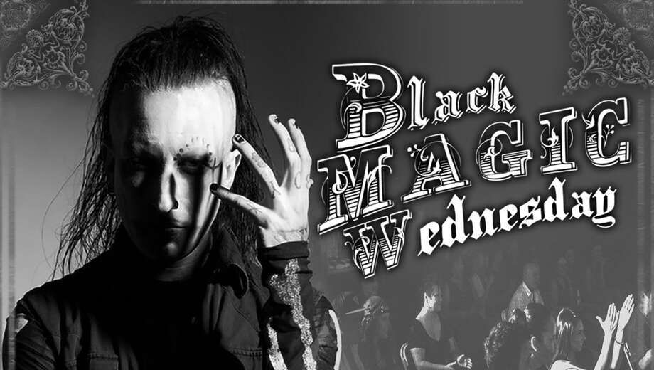 1544694731 black magic wednesday tickets