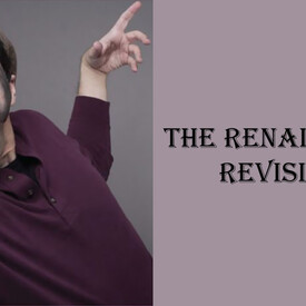 The Renaissance Revisited