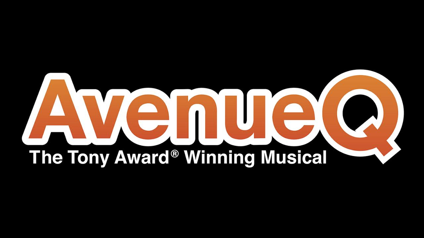 """Avenue Q"": The Tony-Winning Adult Puppet Musical"