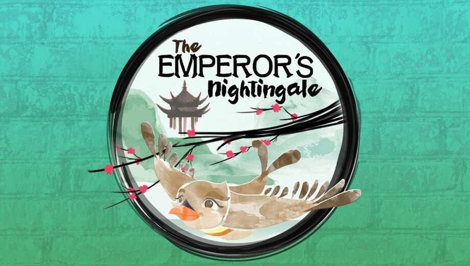 1545429516 emperors nightingale tickets