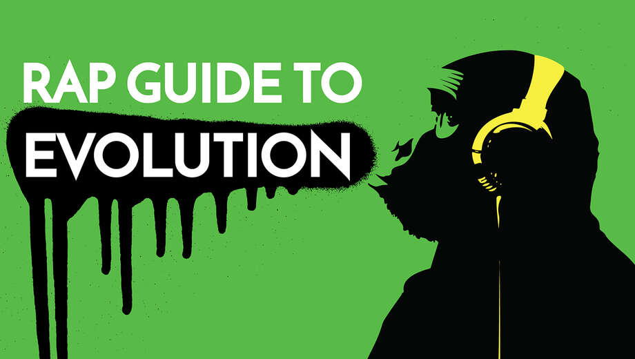 1545852703 1545840524 rap guide to evolution tickets