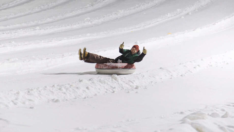 1546194233 snow tubing and brewery tickets