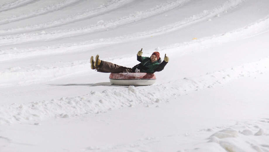 1546283012 snow tubing and brewery tickets