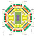 1519936503 seating tennis center at crandon park tickets