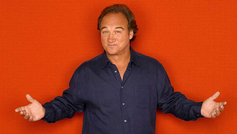1520011481 comedian jim belushi tickets