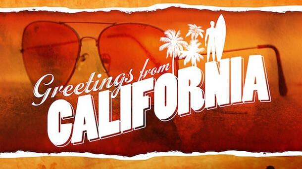 Menalive greetings from california orange county tickets na at menalive greetings from california m4hsunfo