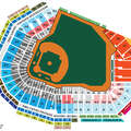 1520445529 seating boston fenway park tickets