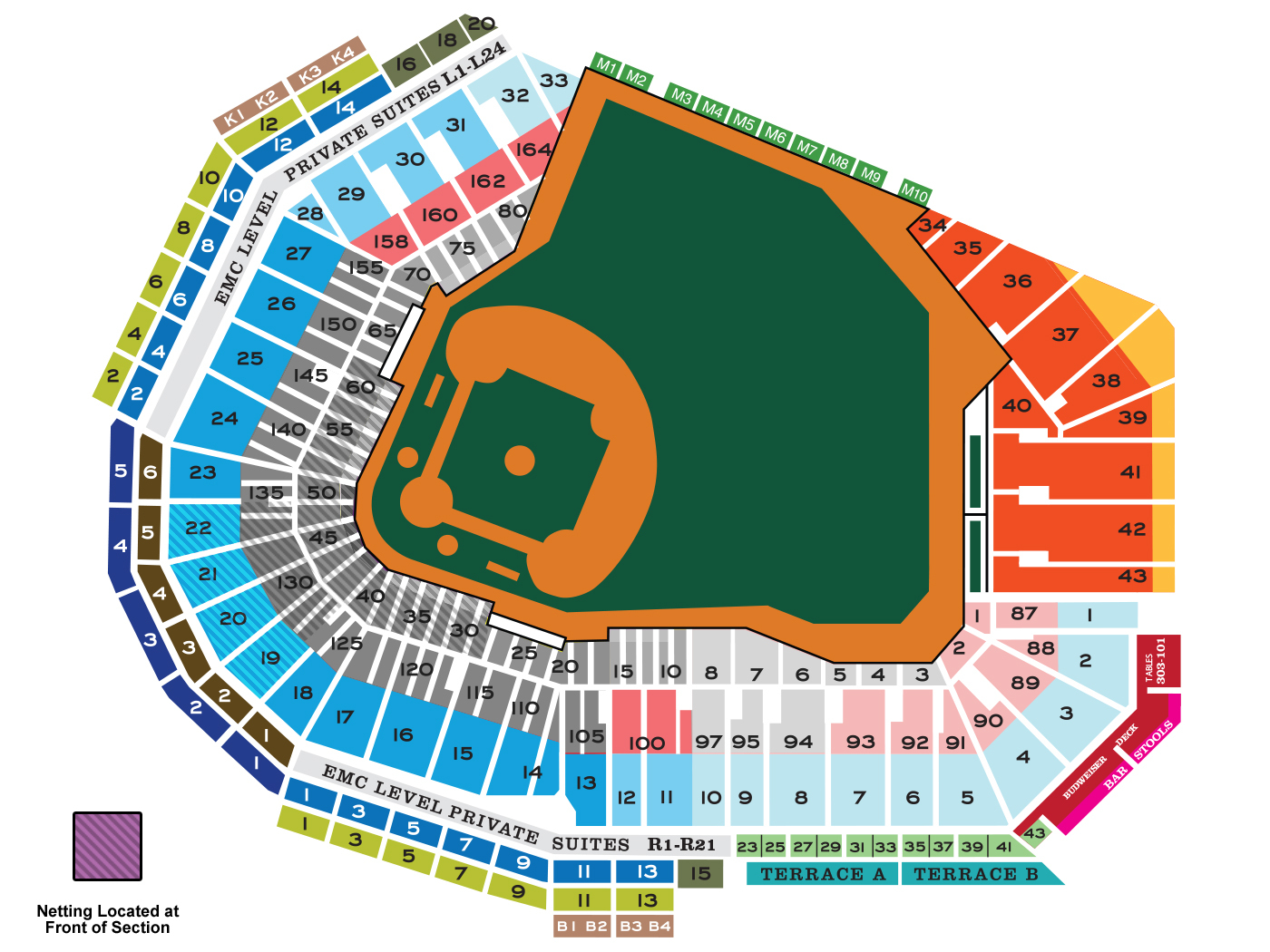 Fenway park boston tickets schedule seating charts goldstar