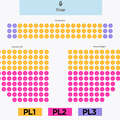 1520462545 seating venice island performing arts center aladdin jr tickets