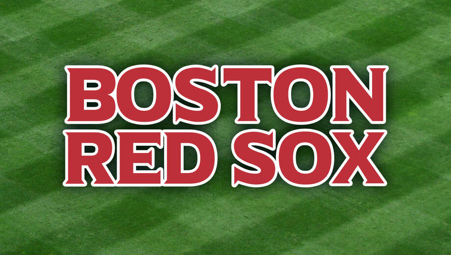 1520464373 boston red sox baseball tickets