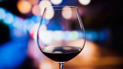 Vino Palooza Wine & Music Festival