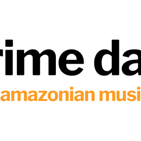 Prime Day: An Amazonian Musical