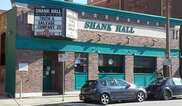 Shank Hall Tickets