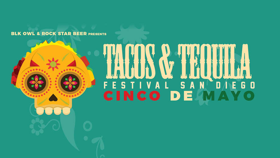 1521232089 tacos tequila and beer festival tickets