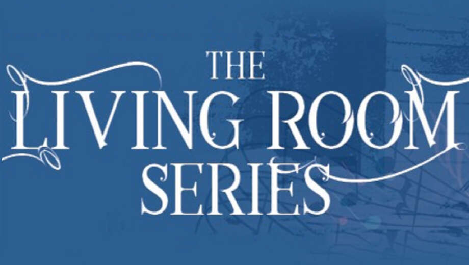 1521565801 the living room concert series tickets