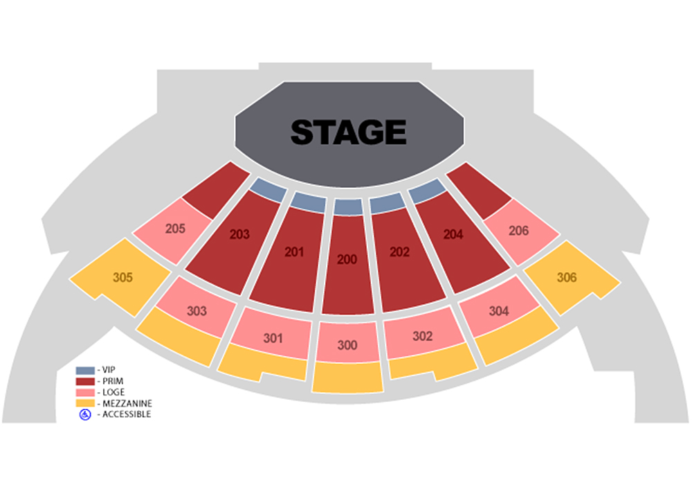 Triumph Kombat Seating 1521570122 Seating Hulu Theater At Madison Square  Garden Rain Tickets