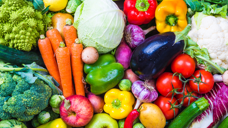 NYC Vegetarian Food Festival 2019: Taste, Shop & More