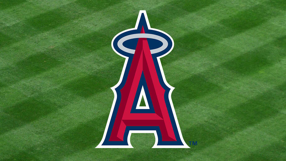 1522352842 los angeles angels baseball tickets