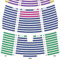 1522784060 seating bmg orlando tickets