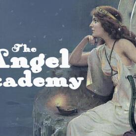 The Angel Academy