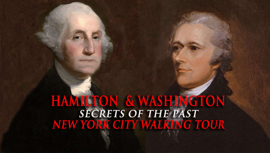1523405564 hamilton and washington secrets of the past tickets