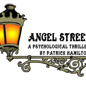 Angel Street