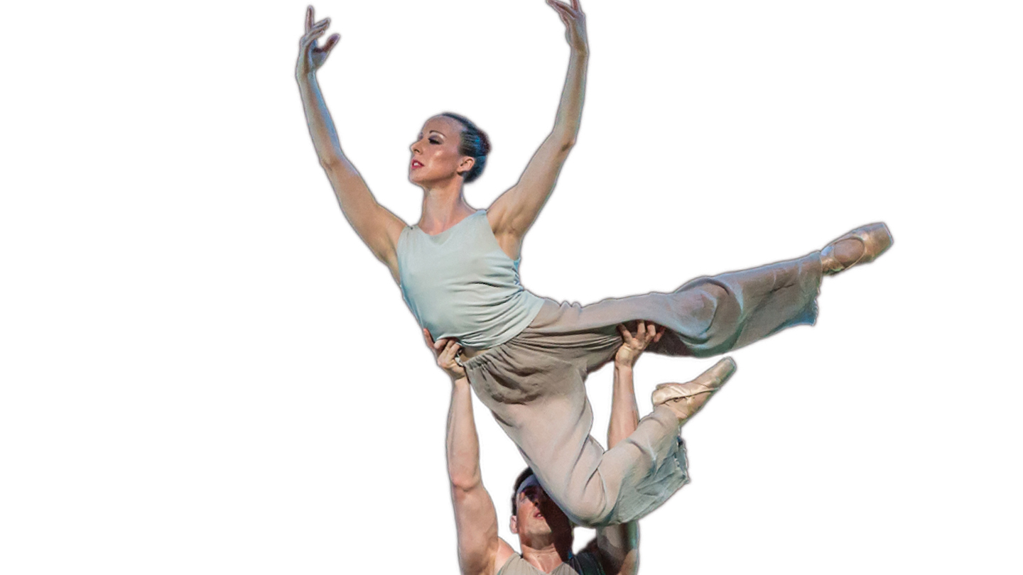 Ballet Theatre of Maryland Baltimore Tickets - n/a at Maryland Hall ...
