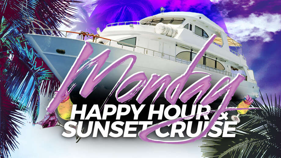 1523645314 monday night sunset happy hour cruise tickets