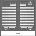 1523658971 capitol%20steps%20tickets
