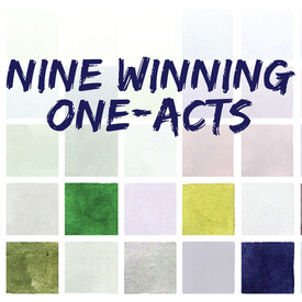 Nine Winning One-Acts