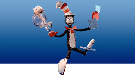 1523912923 dr seuss the cat in the hat tickets