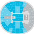 1524007668 hall and oates seating tickets