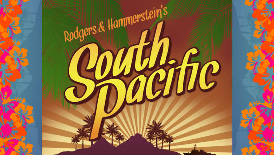 1524083190 south pacific tickets 3