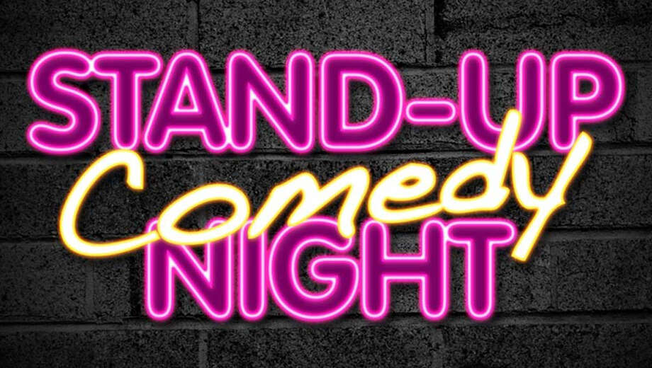 1524509525 stand up comedy night at eagle theatre tickets