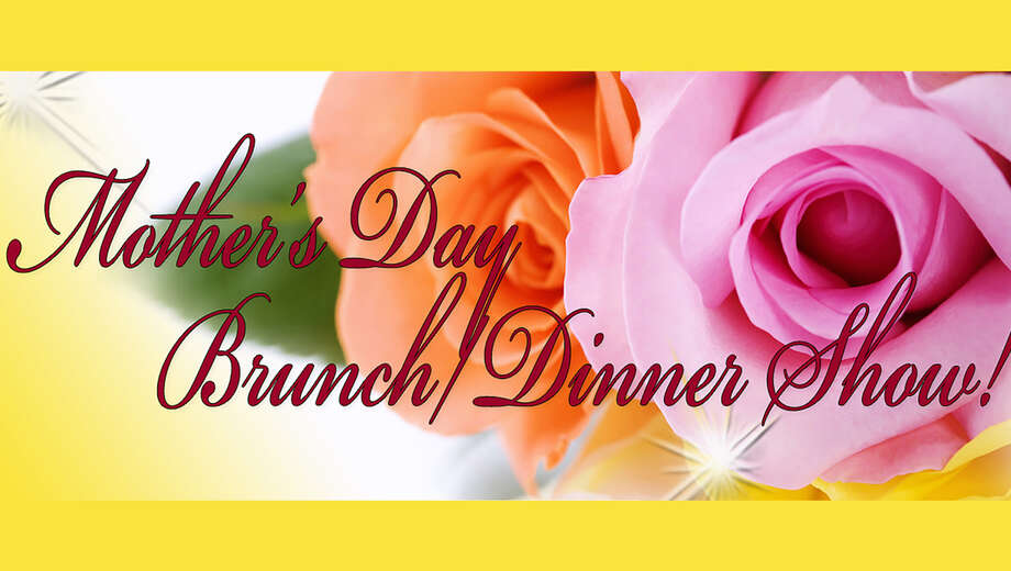 1524614240 mothers day celebration tickets 2