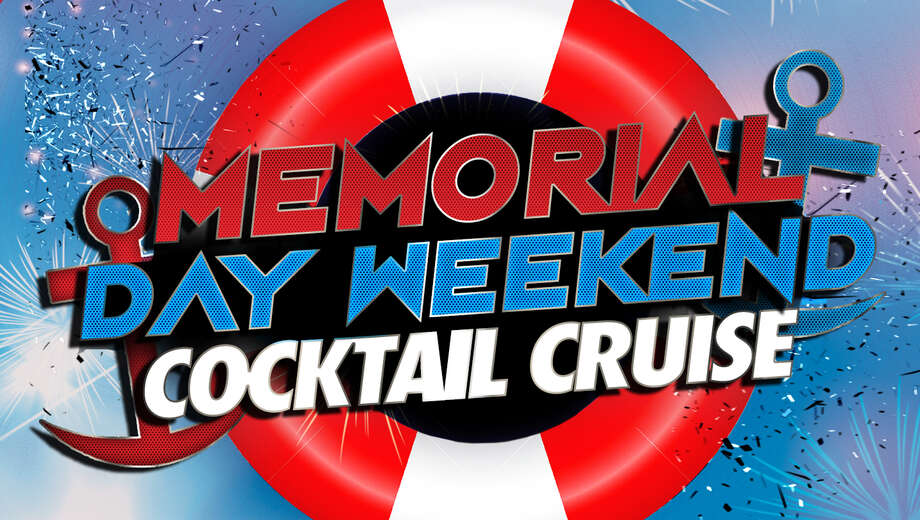 1525120668 memorial day weekend cruises tickets