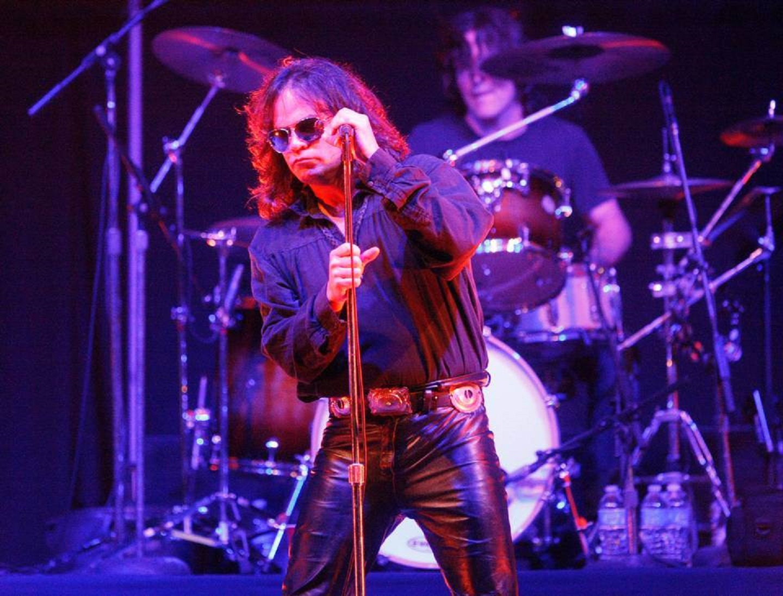 Doors Tribute Band Peace Frog  sc 1 st  Goldstar & Doors Tribute Band Peace Frog Boston Tickets - n/a at Regent Theatre ...