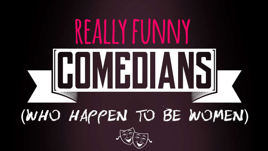 1525192043 reallyfunnycomedians tickets