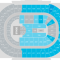 1525204014 brad paisley seating tickets