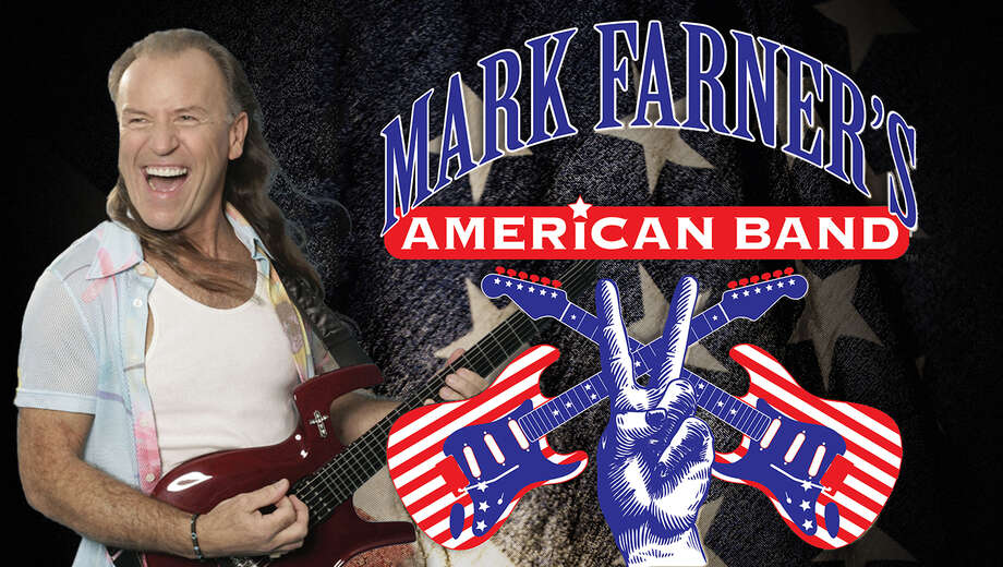 1525282701 mark farners american band tickets