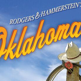 "Rodgers & Hammerstein's ""Oklahoma!"