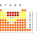 1525452957 seating gunmetal blues tickets