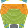 1525733501 new seating main stage 4c lady day