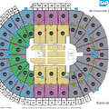 1525795591 seating sap center san jose president bill clinton and james patterson tickets
