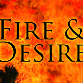 Fire & Desire: A Rick James and Teena Marie Tribute